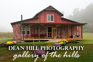 Dean Hill Photography